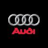 Audi Miniaturen