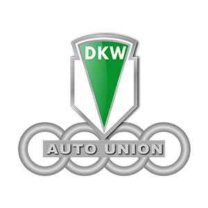 DKW Auto Union