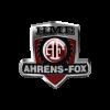 hme-ahrens-fox