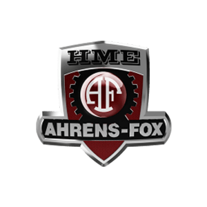 Ahrens Fox