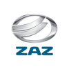 ZAZ Miniaturen