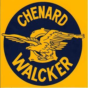 Chenard & Walker
