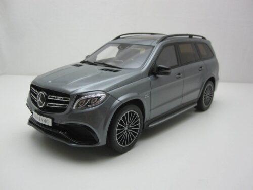 Mercedes_Benz_GLS_63_GT784_Jagersma_Miniaturen_Modelauto's