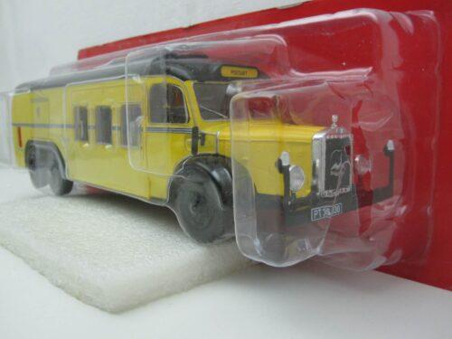 MB_0_1000_österreichische_post_Jagersma_Miniaturen_Modelauto's