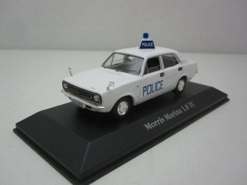 Morris_Marina_Jagersma_Miniaturen_Modelauto's