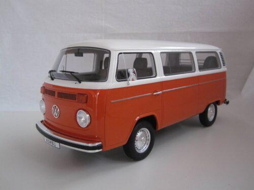 Volkswagen_VW_Transporter_T2_Jagersma_Miniaturen_Modelauto's