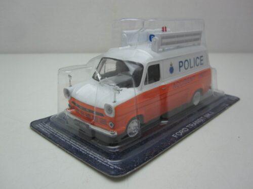 Ford_Transit_MK.1_Jagersma_Miniaturen_Modelauto's