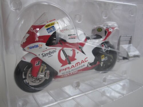 Ducati_Desmosedici_Jagersma_Miniaturen_Modelauto's