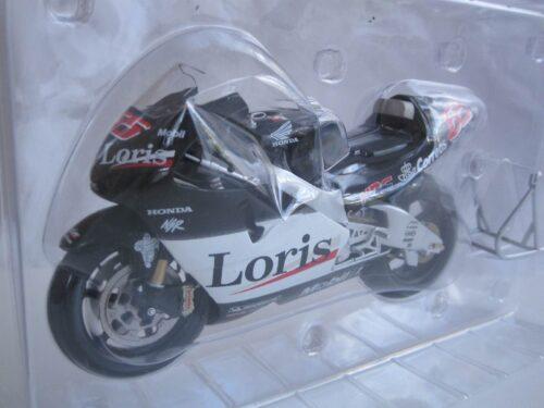 Honda_NSR500_Jagersma_Miniaturen_Modelauto's
