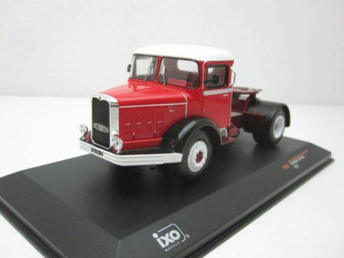 Bernard_150_MB_ixotr028_Jagersma_Miniaturen_Modelauto's