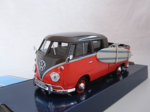 VW_T1_PU