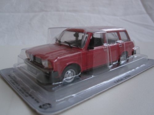 Lada_2104_Station_lada2104s86r_Jagersma_Miniaturen_Modelauto's