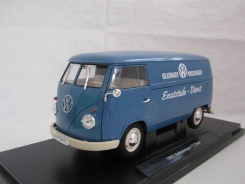 _Jagersma_Miniaturen_Modelauto's
