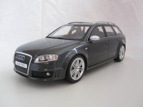 Audi_RS4_Avant_ot721_Jagersma_Miniaturen_Modelauto's