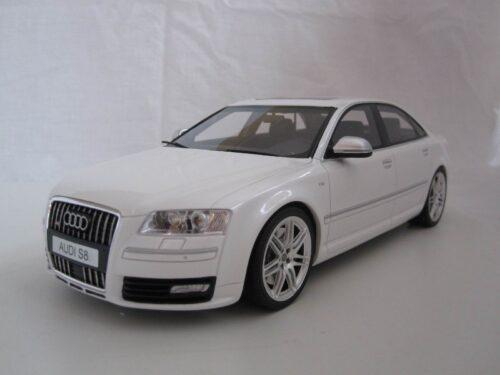 Audi_S8_ot699_Jagersma_Miniaturen_Modelauto's