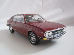 Audi_100_Coupe_S_Jagersma_Miniaturen_Modelauto's