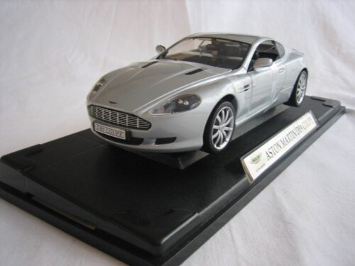 Aston_Martin_DB9_Jagersma_Miniaturen_Modelauto's