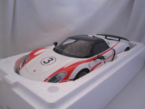 Porsche_918_Spyder_WeissachPackage_GT078_Jagersma_Miniaturen_Modelauto's
