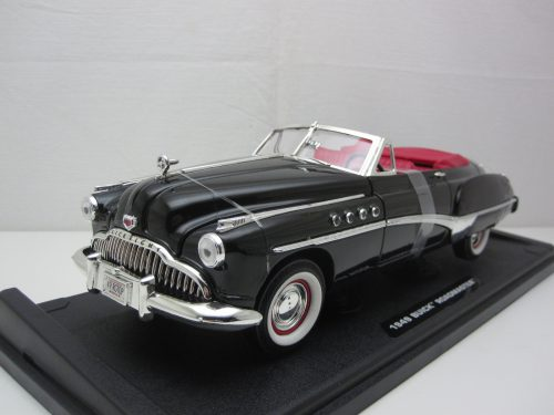 Buick_Roadmaster_mmax73116bk_Jagersma_Miniaturen_Modelauto's