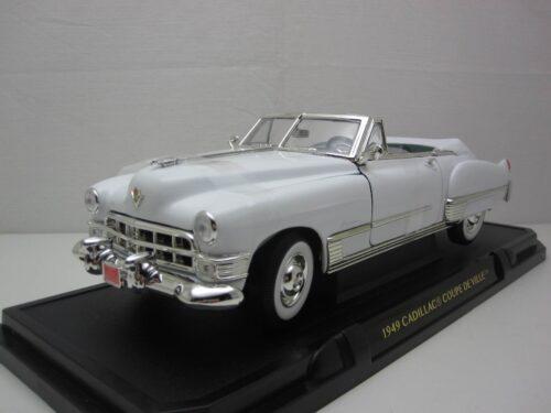 Cadillac_Coupe_de_Ville_ldc92308w_Jagersma_Miniaturen_Modelauto's