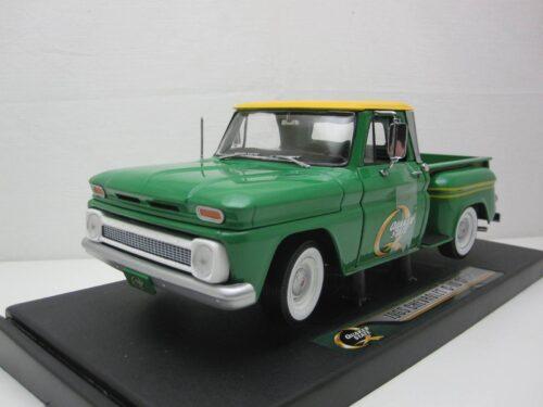 Chevrolet_Pick-up_C-10_Styleside_gl12874_Jagersma_Miniaturen_Modelauto's