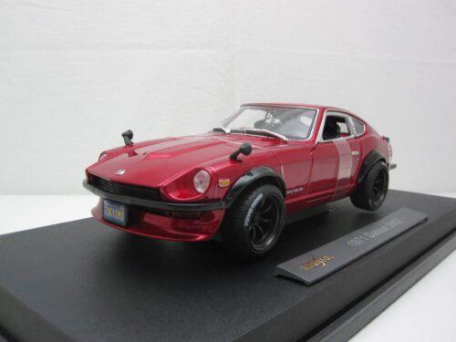 Datsun_240Z_mai32611r_Jagersma_Miniaturen_Modelauto's