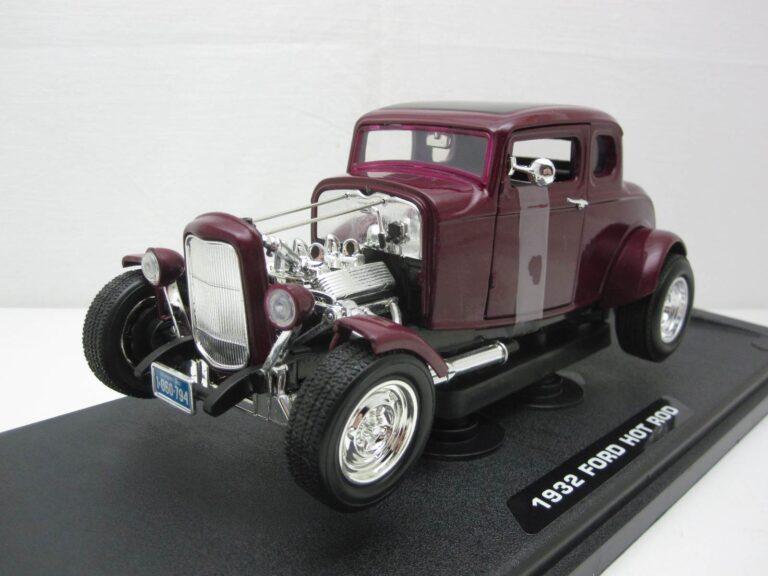 Ford_Coupé_5_window_hot_rod_mmax73172bg_Jagersma_Miniaturen_Modelauto's