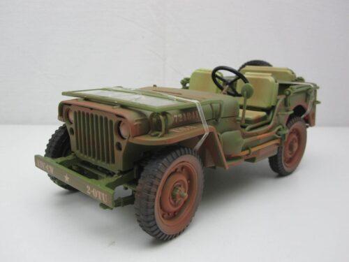 Jeep_Willys_AWML002A_Jagersma_Miniaturen_Modelauto's