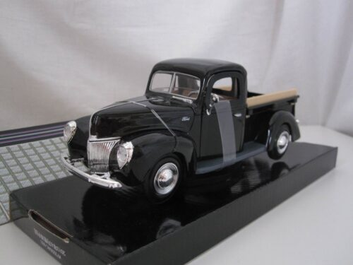 Ford_Pick_Up