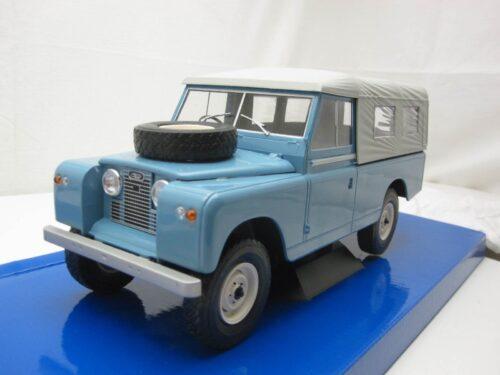 Land_Rover_109_PU_Series_2_mcg18094_Jagersma_Miniaturen_Modelauto's