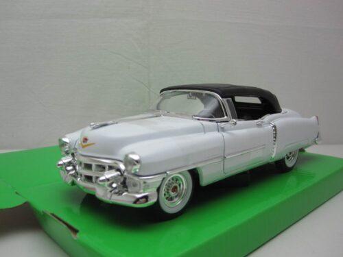 Cadillac_Eldorado_wly22414Hwh_Jagersma_Miniaturen_Modelauto's
