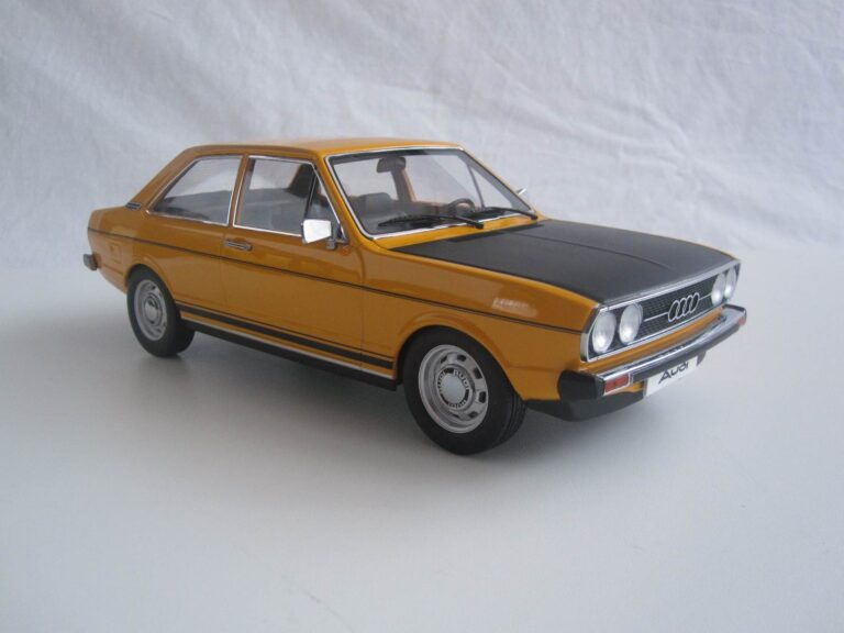 Audi_80_GTE_1975_kk180031_Jagersma_Miniaturen_Modelauto's
