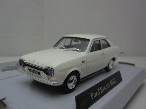 Ford_Escort_MK1_1300_crescort70wh