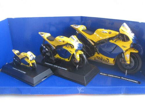 Yamaha_YZR_M1_Valentino_Rossi_Jagersma_Miniaturen_Modelauto's