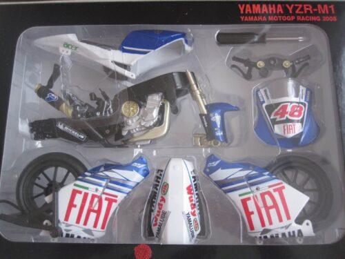 Yamaha_YZR_M1_Jagersma_Miniaturen_Modelauto's