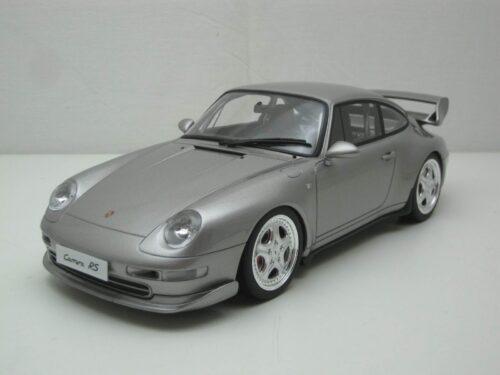 Porsche_993_911_Carrera_RS_Club_gt739_Jagersma_Miniaturen_Modelauto's