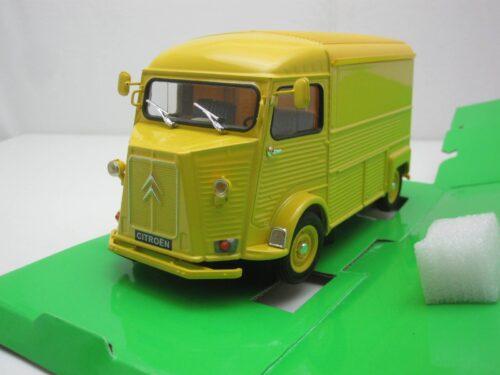 Citroen_HY_wly24019TDCy_Jagersma_Miniaturen_Modelauto's