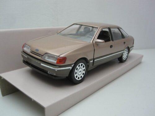 Ford_Scorpio_schab1500bs-ch_Jagersma_Miniaturen_Modelauto's
