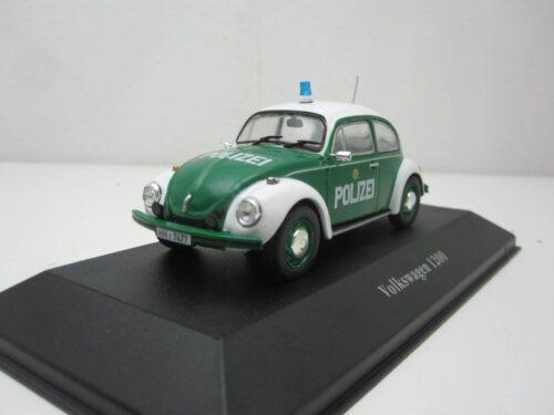 Volkswagen_VW_Kever_1200_Polizei_BRD_atl7598001_Jagersma_Miniaturen_Modelauto's