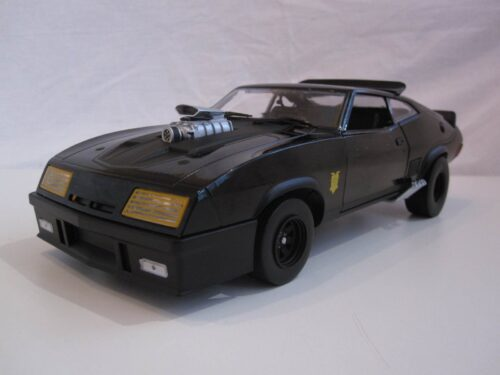 Ford_Falcon_XB_Interceptor