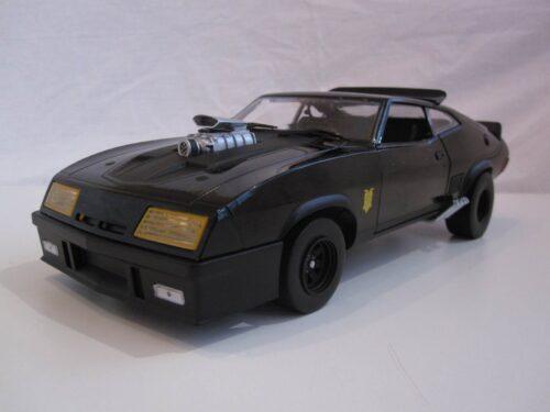 Ford_Falcon_XB_Interceptor_Jagersma_Miniaturen_Modelauto's