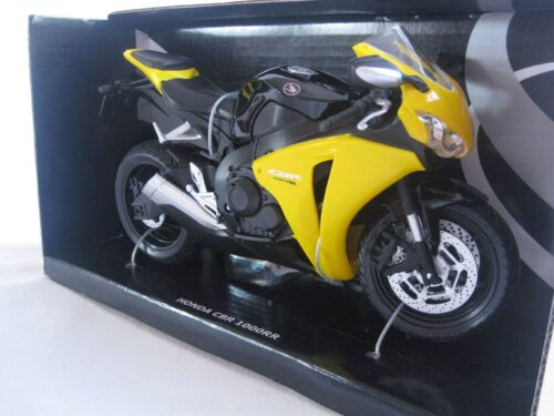Honda_CBR_1000RR_Jagersma_Miniaturen_Modelauto's