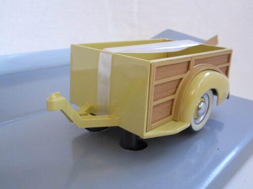 Aanhanger_Jagersma_Miniaturen_Modelauto's