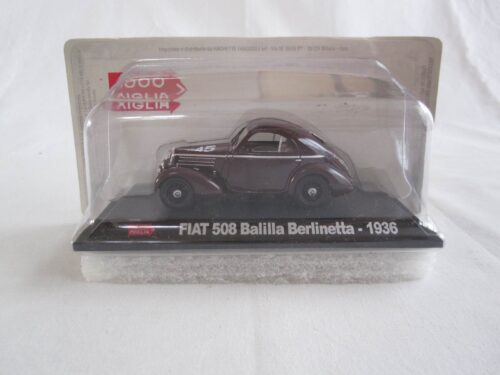 Fiat_508_Balilla_Berlinetta_1936_fi4508bb36br_Jagersma_Miniaturen_Modelauto's