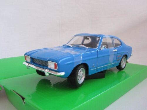 Ford_Capri_Mk1_1600_GT_XLR_wly24069b