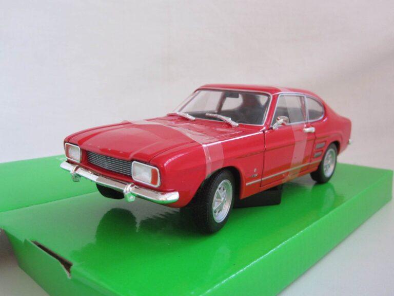 Ford_Capri_Mk1_1600_GT_XLR_wly24069r_Jagersma_Miniaturen_Modelauto's