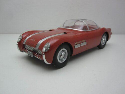 Pontiac_Bonneville_Special_bos082_Jagersma_Miniaturen_Modelauto's
