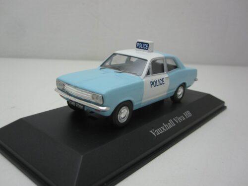 Vauxhall_Viva_HB_atl4650125_Jagersma_Miniaturen_Modelauto's