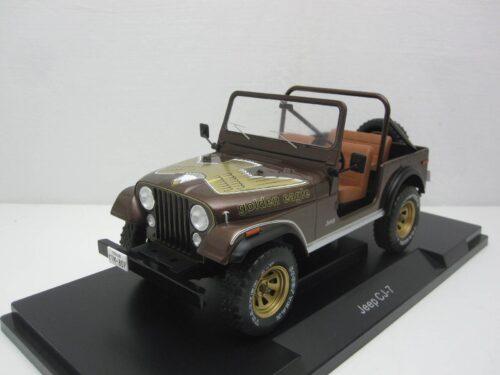 Jeep_CJ7_Golden_Eagle_1980_mcg18109_Jagersma_Miniaturen_Modelauto's