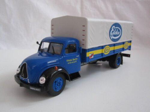 Magirus_Deutz_S6500_MagdeuEdeka_Jagersma_Miniaturen_Modelauto's